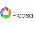 Фото редактор Picasa. Скачать бесплатно Picasa 3.9.136.9