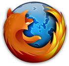Браузер Portable Firefox. Скачать бесплатно Portable Firefox 16.0.1