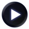 Poweramp скачать бесплатно для Android