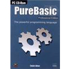 Purebasic скачать бесплатно для Unix, Linux