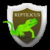 Reptilicus скачать бесплатно для Android