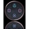 Sixaxis Controller скачать бесплатно для Android