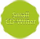 Программа Small CD-Writer. Скачать бесплатно Small CD-Writer 1.4 для Windows 7/Vista/XP