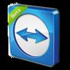 TeamViewer скачать бесплатно для Android