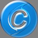 Видео конвертор Total Video Converter. Скачать бесплатно Total Video Converter3.71