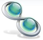 Trillian - мессенджер. Скачать бесплатно Trillian 5.2 build 13