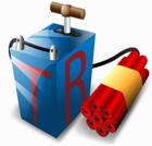 Trojan Remover - анти-троян. Скачать бесплатно Trojan Remover 6.8.5