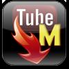 TubeMate скачать бесплатно для Android