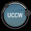 Ultimate Custom Clock Widget скачать бесплатно для Android