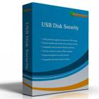 Антивирус USB Disk Security. Скачать бесплатно USB Disk Security 6.1.0.432