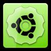 Ubuntu Tweak скачать бесплатно для Unix, Linux