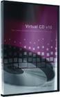 Эмулятор дисков Virtual CD. Скачать бесплатно Virtual CD 10.5.0.0 для Windows 7/Vista/XP/2000