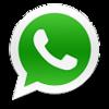 WhatsApp скачать бесплатно для Android