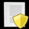 XPrivacy скачать бесплатно для Android
