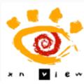Программа XnView. Скачать бесплатно XnView 1.99.5