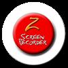 Z-ScreenRecorder скачать бесплатно для Android