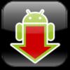 aTorrent скачать бесплатно для Android