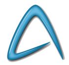 AbiWord - текстовый редактор. Скачать бесплатно AbiWord 2.8.6