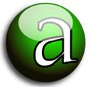 Браузер Acoo Browser. Скачать бесплатно Acoo Browser 1.98.744