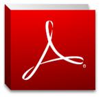 Просмотрщик PDF Adobe Reader. Скачать бесплатно Adobe Reader 11.0
