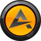 Проигрыватель аудио AIMP. Скачать бесплатно AIMP 3.20 Beta 2 Build 1148