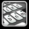 A.I.type Keyboard скачать бесплатно для Android