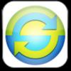 Android Sync Manager WiFi скачать бесплатно для Android