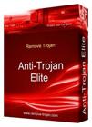 Антивирус Anti-Trojan Elite. Скачать бесплатно Anti-Trojan Elite 5.6.2