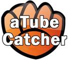 Менеджер загрузок aTube Catcher. Скачать бесплатно aTube Catcher 2.9.1025