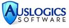 Антивирус Auslogics Antivirus. Скачать бесплатно Auslogics Antivirus 2012 15.0.36