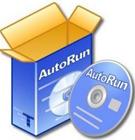 Программа AutoRun. Скачать бесплатно AutoRun 1.0.2.0 для Windows 7/Vista/XP/NT 4.x/2000