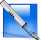 Программа для создания иконок AWicons. Скачать бесплатно AWicons 10.2