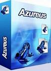 Ускоритель интернета Azureus Ultra Accelerator. Скачать бесплатно Azureus Ultra Accelerator 3.9.0
