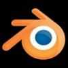 Blender скачать бесплатно для Unix, Linux