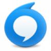 Call Master скачать бесплатно для Android