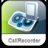 CallRecorder скачать бесплатно для Android