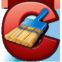 Программа для очистки Windows CCLeaner. Скачать бесплатно CCLeaner 3.24