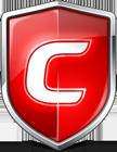 Бесплатный антивирус Comodo AntiVirus. Скачать бесплатно Comodo AntiVirus  5.10