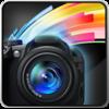 Corel AfterShot Pro 2 скачать бесплатно для Unix, Linux