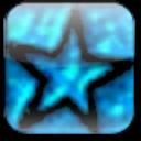 Браузер Crazy Browser. Скачать бесплатно Crazy Browser 3.10