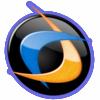 CrossOver 13.1.2 скачать бесплатно для Unix, Linux