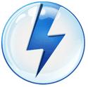 DAEMON Tools Lite - эмулятор дисков. Скачать бесплатно DAEMON Tools 4.46.1.0327 Lite для Windows 8/7/Vista/XP