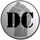 Менеджер загрузок StrongDC++. Скачать бесплатно StrongDC++ 2.42