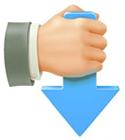 Download Master - менеджер загрузок. Скачать бесплатно Download Master 5.13.3.1321
