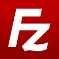 FTP-клиент FileZilla. Скачать бесплатно FileZilla 3.6.0 RC1