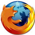 Браузер Mozilla Firefox. Скачать бесплатно Mozilla Firefox 16.0.2