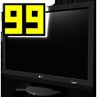 Видео захватчик Fraps. Скачать бесплатно Fraps 3.5.9