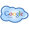 Клиент Google Drive скачать бесплатно для Unix, Linux