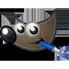 GIMP скачать бесплатно для Unix, Linux