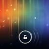 GO Locker скачать бесплатно для Android